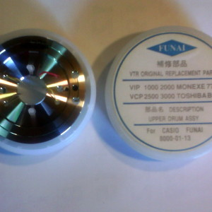 Funai - NK9808A